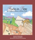 Tracks in Time